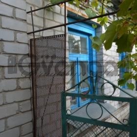 Продается часть дома 2-ком 50 м² Промавтоматика пров. 1 Завокзальний