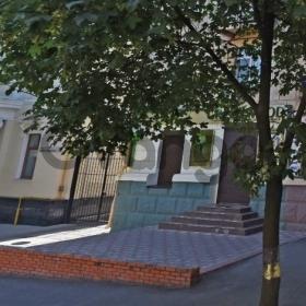 Сдается в аренду помещение 77 м² Михаила Грущевского (Либкнехта Карла) ул., д. 11-а