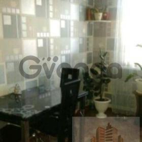 Продается квартира 1-ком 38.5 м² Степная, улица, 75