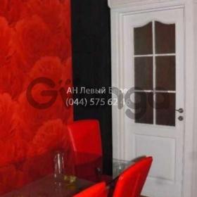 Сдается в аренду квартира 2-ком 60 м² ул. Красноармейская (Большая Васильковская), 52, метро Олимпийская