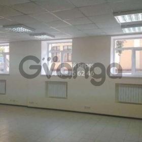 Продается  145 м² ул. Глубочицкая, 40, метро Контрактовая площадь