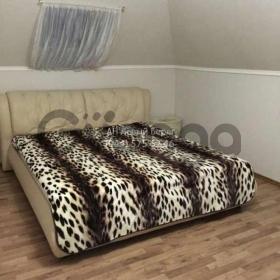 Сдается в аренду дом 220 м² ул. , метро Осокорки
