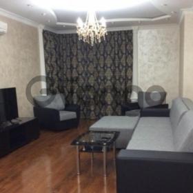 Сдается в аренду квартира 2-ком 63 м² Можайское,д.122