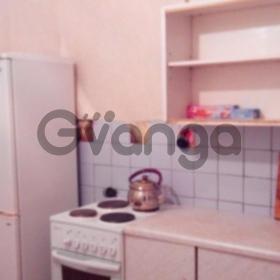 Сдается в аренду квартира 1-ком 39 м² Магнитогорская,д.21, метро Первомайская