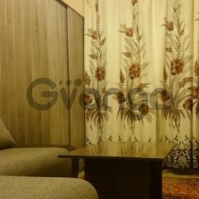 Сдается в аренду квартира 2-ком 48 м² Щелковское,д.92к1, метро Щелковская