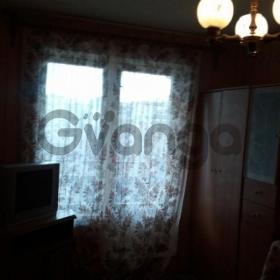 Сдается в аренду комната 3-ком 50 м² Алтайская,д.34, метро Щелковская