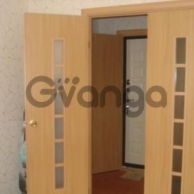 Сдается в аренду квартира 1-ком 38 м² Рождественская,д.8