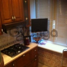 Сдается в аренду квартира 2-ком 43 м² Байкальская,д.15, метро Щелковская