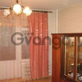Сдается в аренду квартира 1-ком 32 м² Открытое,д.17к9, метро Бульвар Рокоссовского