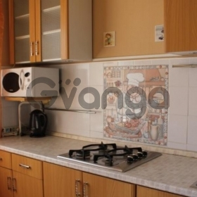 Сдается в аренду квартира 1-ком 40 м² Дачная,д.34