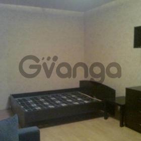 Сдается в аренду квартира 1-ком 33 м² Лермонтовский,д.38, метро Лермонтовский проспект