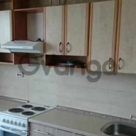 Сдается в аренду квартира 3-ком 82 м² Парголово / Юкковское Шоссе,  14, метро Проспект Просвещения