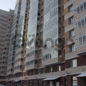 Сдается в аренду квартира 1-ком 35 м² Туристская Ул.,  20к2, метро Старая Деревня