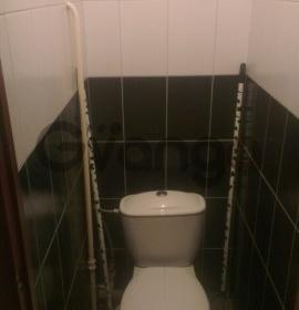 Сдается в аренду квартира 1-ком 38 м² Димитрова Ул.,  , метро Купчино