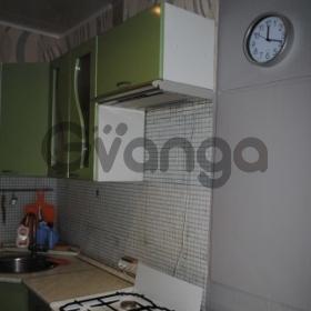 Сдается в аренду квартира 1-ком 30 м² Антонова-Овсеенко Ул.,  9к1, метро Улица Дыбенко