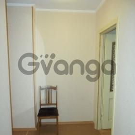 Сдается в аренду квартира 1-ком 37 м² Луначарского Пр.,  78к5, метро Гражданский проспект