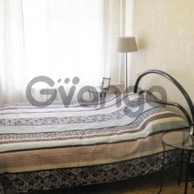 Сдается в аренду квартира 2-ком 50 м² Грибоедова Канала Наб.,  31, метро Невский проспект