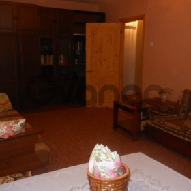 Сдается в аренду квартира 1-ком 36 м² Лужская Ул.,  4, метро Гражданский проспект