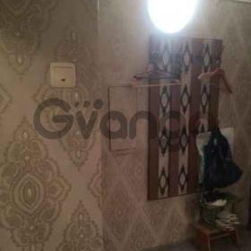 Сдается в аренду квартира 3-ком 56 м² Федосеенко Ул.,  25, метро Выборгская