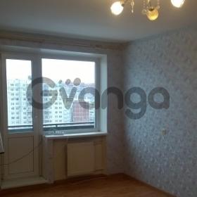 Сдается в аренду квартира 2-ком 51 м² Наставников Пр.,  30, метро Ладожская