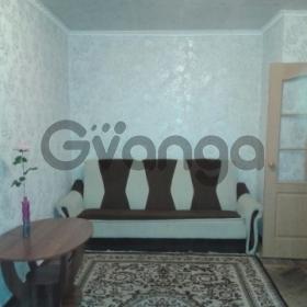 Сдается в аренду квартира 2-ком 47 м² Омская Ул.,  19, метро Пионерская