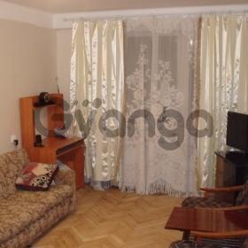 Сдается в аренду квартира 2-ком 44 м² Витебский Пр.,  31к5, метро Международная