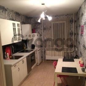 Сдается в аренду квартира 1-ком 38 м² Бухарестская Ул.,  31к2, метро Международная