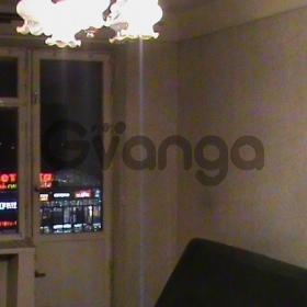 Сдается в аренду квартира 2-ком 50 м² Науки Пр.,  14, метро Академическая