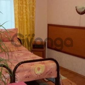 Сдается в аренду квартира 1-ком 18 м² Разъезжая Ул.,  41, метро Лиговский проспект