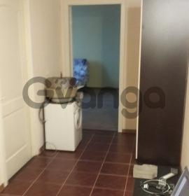 Сдается в аренду квартира 3-ком 57 м² Тимуровская Ул.,  30Ак1, метро Гражданский проспект