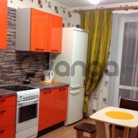 Сдается в аренду квартира 1-ком 34 м² Мурино / Новая Ул.,  7к3, метро Девяткино