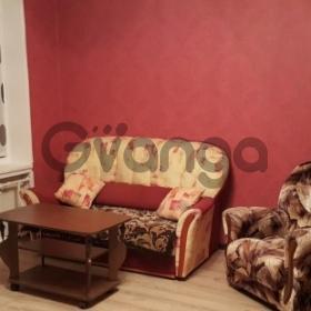 Сдается в аренду квартира 2-ком 46 м² Купчинская Ул.,  10к2, метро Купчино