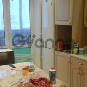 Сдается в аренду квартира 2-ком 62 м² Ворошилова Ул.,  29к1, метро Ладожская