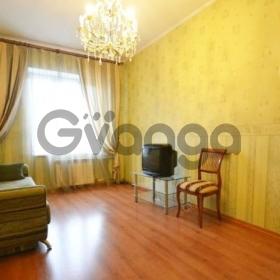 Сдается в аренду квартира 1-ком 45 м² Ярославский Пр,  66к1, метро Удельная