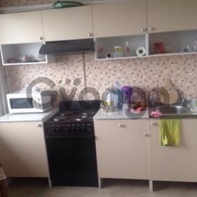 Сдается в аренду квартира 1-ком 38 м² Малая Балканская ул,  58, метро Купчино