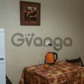 Сдается в аренду квартира 2-ком 55 м² Федора Абрамова Ул.,  , метро Парнас