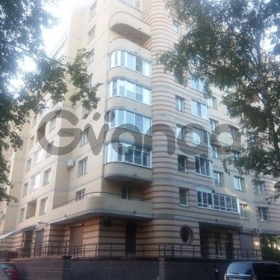 Сдается в аренду квартира 1-ком 25 м² Авиаторов Балтики Пр.,  3, метро Девяткино
