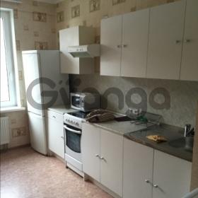 Сдается в аренду квартира 1-ком 34 м² Шуваловский Пр.,  37, метро Комендантский проспект