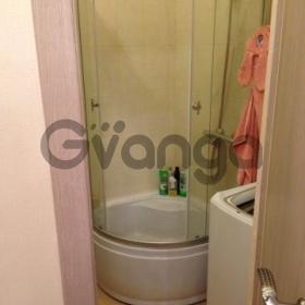 Сдается в аренду квартира 1-ком 42 м² Парашютная Ул.,  56к3, метро Комендантский проспект