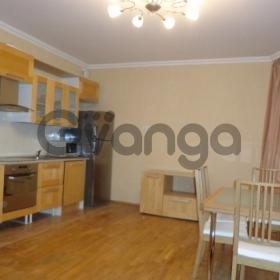 Сдается в аренду квартира 3-ком 80 м² Морская Наб.,  39к1, метро Приморская
