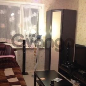 Сдается в аренду квартира 1-ком 44 м² Мурино / Шувалова Ул.,  3, метро Девяткино