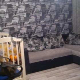 Сдается в аренду квартира 2-ком 45 м² Чудновского Ул.,  8к1, метро Проспект Большевиков