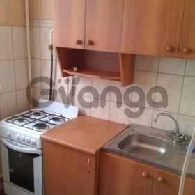 Сдается в аренду квартира 1-ком 34 м² Серебристый Б-Р,  26, метро Пионерская
