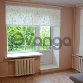 Сдается в аренду квартира 1-ком 32 м² Ланское Шоссе,  6, метро Чёрная речка
