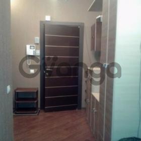 Сдается в аренду квартира 3-ком 70 м² Балканская Малая Ул.,  26, метро Купчино