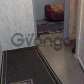 Сдается в аренду квартира 1-ком 34 м² Подвойского Ул.,  14к1, метро Проспект Большевиков