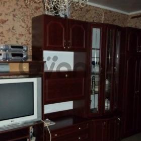 Сдается в аренду квартира 1-ком 33 м² Искровский Пр.,  20, метро Улица Дыбенко
