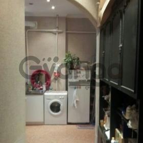 Сдается в аренду квартира 2-ком 70 м² Лахтинская Ул.,  22, метро Чкаловская