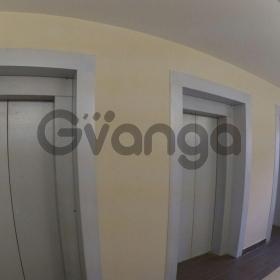 Сдается в аренду квартира 2-ком 61 м² Белышева Ул.,  5, метро Рыбацкое
