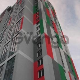 Сдается в аренду квартира 1-ком 38 м² Лабораторный Пр.,  20, метро Лесная